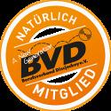 BVD_Mitglied_4c